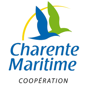 coopération charente maritime