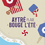 aytre-plage-bouge-ete